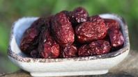 Konzumirajte ih svaki dan: Hurme su najzdravije voće na svijetu