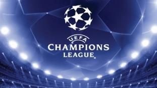 Grupe Lige prvaka za sezonu 2018/2019