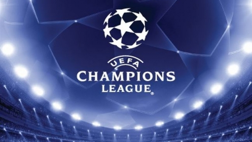 Nogometaši Liverpoola i Tottenhama u polufinale Lige prvaka