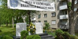 15. maj je postao jedan od najznačajnijih datuma u historiji Tuzle, ali i Bosne i Hercegovine