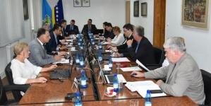 Vladin i nevladin sektor u Tuzlanskom kantonu zajedno u borbi protiv korupcije