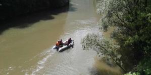 U Vrbasu pronađena tijela tragično stradalih mladića
