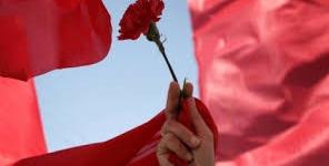 Sretan vam 1. maj: U Banjaluci radnici protestuju, u Sarajevu šute