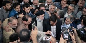 Novog predsjednika bira 56 miliona Iranaca