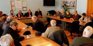 'Krug 99': BiH je u procjepu fašizma i antifašizma