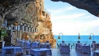 Zavirite u najromantičniji restoran na svijetu