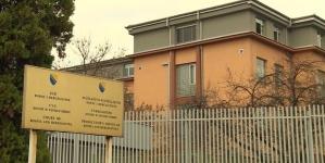 Tužilaštvo uputilo Sudu BiH prijedlog za pritvor Solaka, Hodžića i Novalića