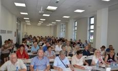 FINconsult održao treći ovogodišnji seminar KPE računovođa i revizora