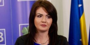Lejla Vuković: Djevojčice i dječaci iz Vučkovaca imat će uvjete za školovanje dostojne djeci 21. stoljeća