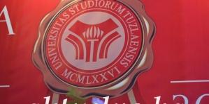 Neupitna isplata plaća zaposlenicima Univerziteta u Tuzli