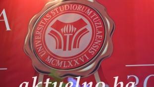 Drugi upisni rok na Univerzitetu u Tuzli