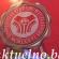 Djelomično izvedena online nastava na Univerzitetu u Tuzli
