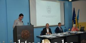 Inicijativa BOSS-a: Javnim preduzećima i javnim ustanovama u Tuzli naloženo da primaju pripravnike