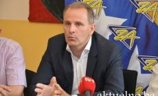 Jerlagić: Ako poništite Izvještaj o Srebrenici, znat ćemo na šta ste sve spremni!