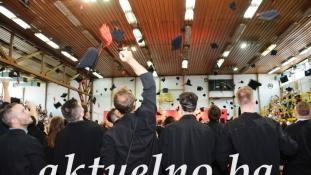 Novi studijski programi i usmjerenja na Univerzitetu u Tuzli