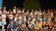 Abakusov festival kreativnosti, znanja, prijateljstva i ljubavi ispunio sva očekivanja