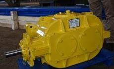 TTU energetik: Za rudnike Koncerna EPBiH transporteri vrijedni 1,6 miliona KM