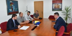 Vlada TK: Podrška nastupu na Svjetskim igrama 2017.
