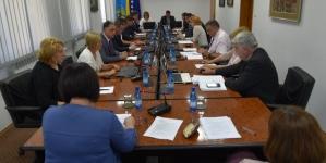 Vlada TK: Više od 9 mliona KM za ulaganja u vodoprivredu