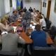 Tuzlanski kanton lider u razvoju obrtništva u FBiH