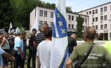 Vlada FBiH :Predviđeno potpisivanje sporazuma za rješavanje zahtjeva boraca