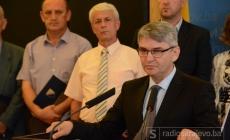 Vlada FBiH: 100 miliona KM za rješavanje problema boraca