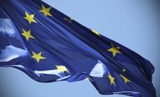 Mjere u borbi protiv terorizma, glavna tema dvodnevnog samita lidera Evropske unije