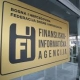 Bez glavnog računa još 11.409 poslovnih subjekata u FBiH