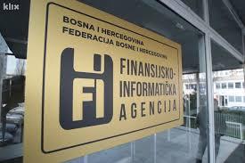 FIA započinje zaprimanje zahtjeva za izdavanje potvrda za regulisanje stare devizne štednje iz Srbije