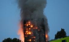 Grenfell Tower: Potvrđeno požar u Londonu uzrokovao neispravan frižider