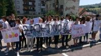 Vijest o učenicima iz Jajca odjeknula širom Europe