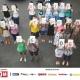 Centralna manifestacija: Obilježavanja 26. juna – Međunarodnog dana podrške žrtvama torture