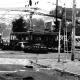 Na današnji dan 1993. na Sarajevo palo 3.777 granata