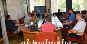 Maloljetni borci Tuzle: Podržavamo zahtjeve demobilisanih boraca ali u duhu demokratskih vrijednosti i nepolitičkih djelovanja