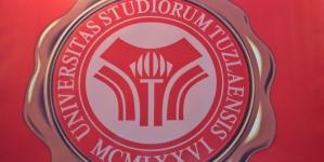 Odobren drugi upisni rok na  Univerzitetu u Tuzli