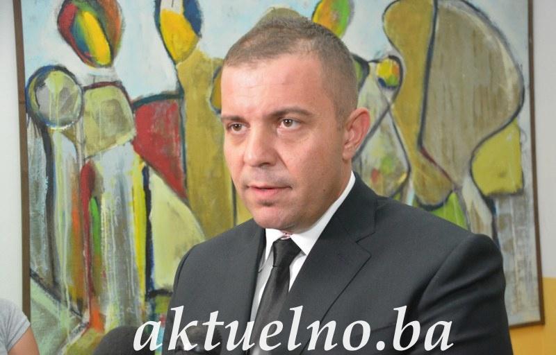 Vlada premijera Bege Gutića bilježi dobre rezultate i veliki dio suficita želi ulagati u mlade
