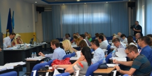 Mirza Tupajić SDA: Inicijative za bolji i bezbjedniji saobraćaj u Tuzli