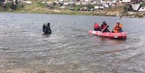 Pronađeno tijelo nestalog muškarca u Prokoškom jezeru kod Fojnice