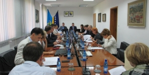 Vlada TK: Realizovana polovina aktivnosti iz Reformske agende
