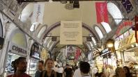 Istanbul Shopping Fest 2017. izazvao veliko zanimanje posjetitelja