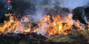 Upozorenje Službe civilne zaštite Grada Tuzla