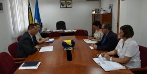 Vlada TK: Javno – privatno partnerstvo veliki potencijal regiona
