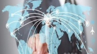 Poziv kompanijama iz BiH da se upišu u direktorij izvoznika