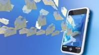 SMS odlazi u historiju, stiže nova usluga RCS