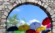 Poslijepodne kiša i grmljavina: Evo kakvo nas vrijeme očekuje u narednim danima
