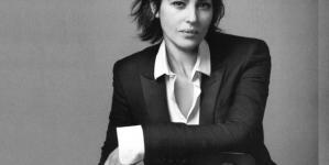 Najljepša žena na svijetu: Da li je skratila frizuru ili stavila periku