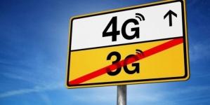BiH jedina europska država bez 4G tehnologije
