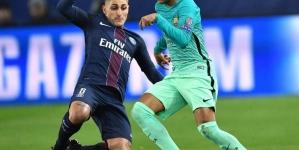 PSG: Svijet u iščekivanju najvećeg transfera u historiji fudbala