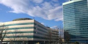 Vijeće ministara BiH nije usvojilo odluku o povlačenju sredstava od MMF-a