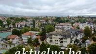 Kapitalni transferi općinama Gradačac i Čelić